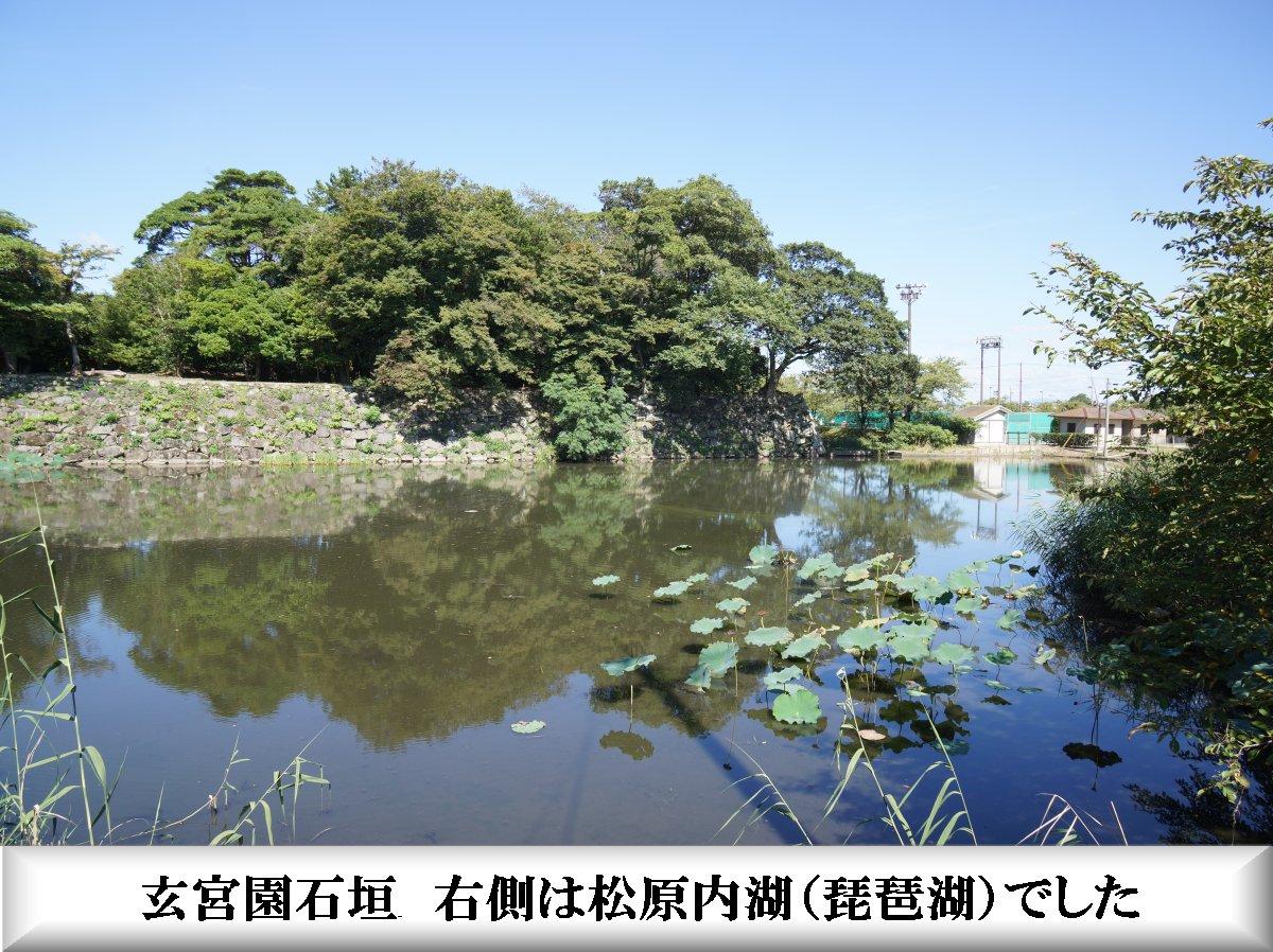 f:id:san-nin-syu:20210824174416j:plain