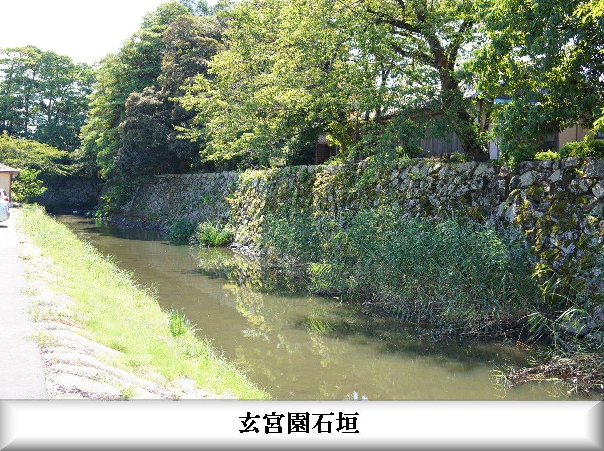 f:id:san-nin-syu:20210903204220j:plain