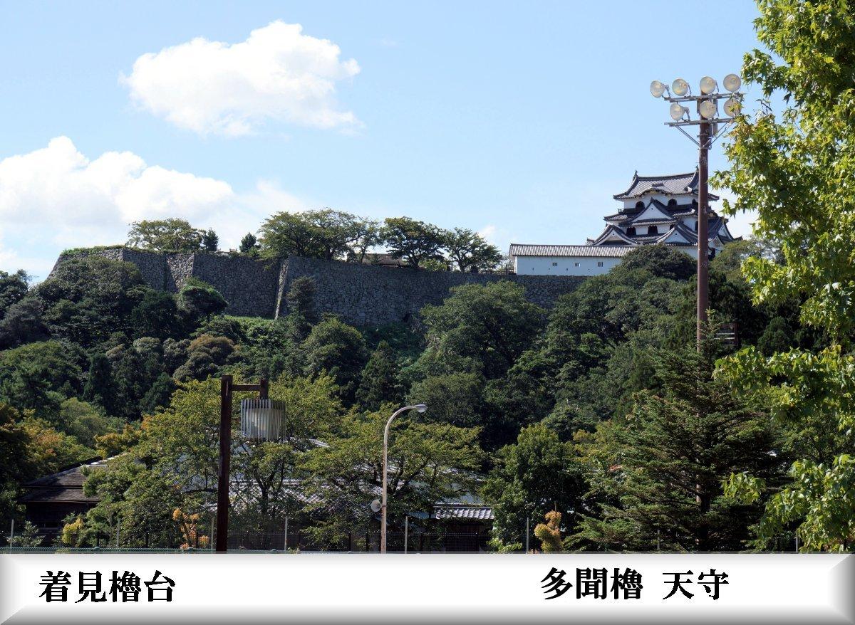 f:id:san-nin-syu:20210903204234j:plain