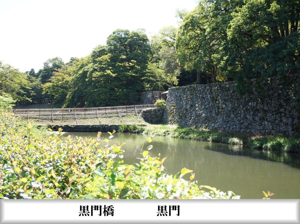 f:id:san-nin-syu:20210924214537j:plain