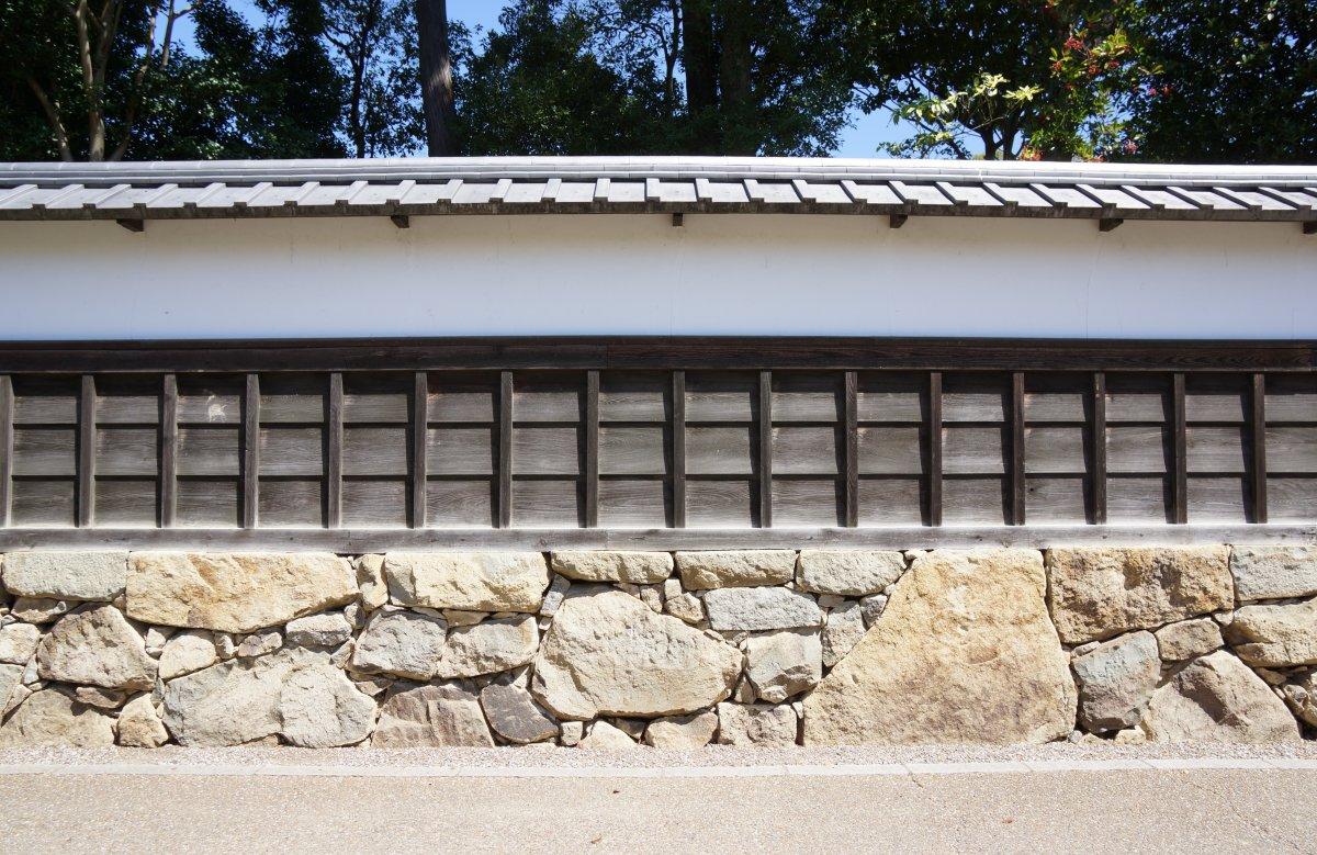 f:id:san-nin-syu:20210925162443j:plain