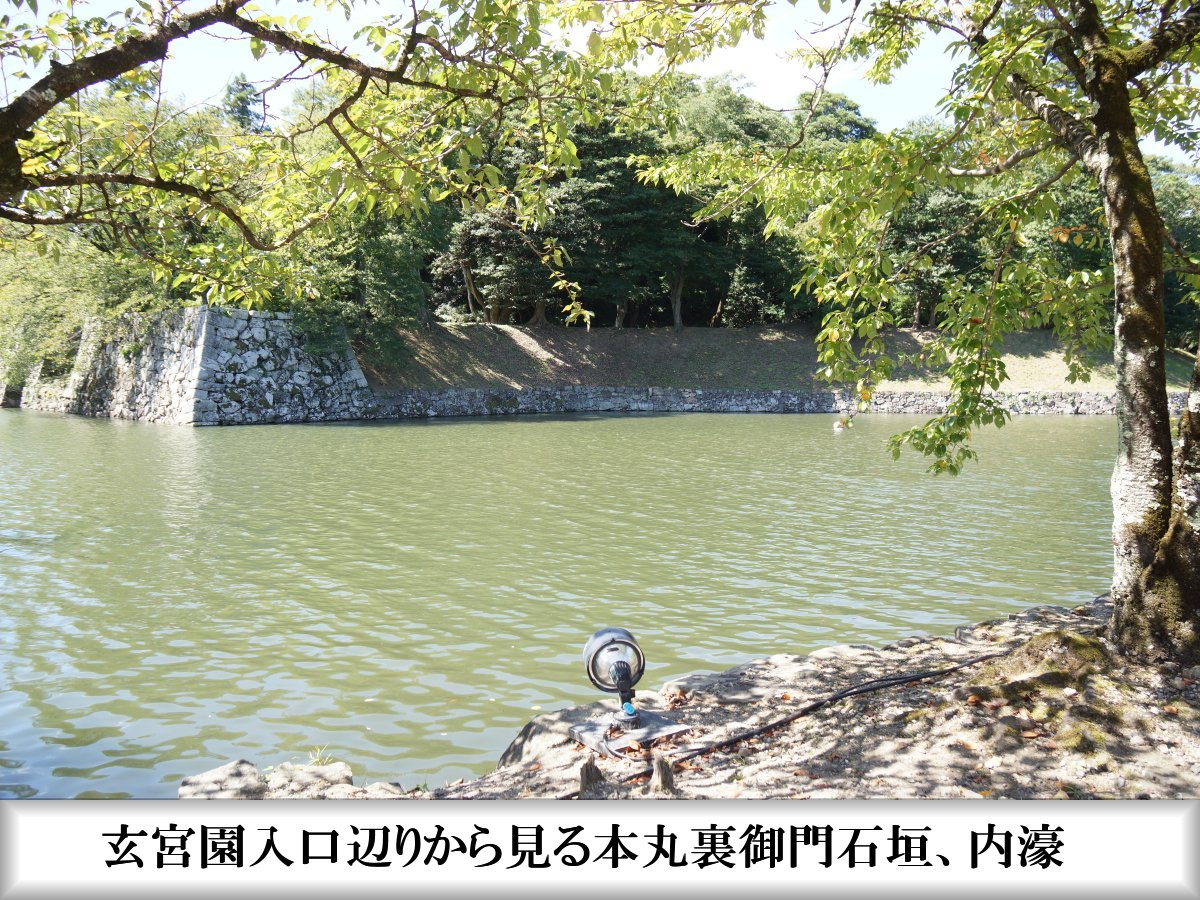 f:id:san-nin-syu:20210925162600j:plain