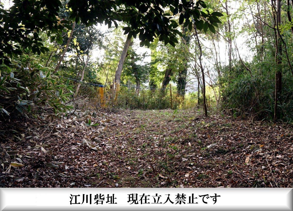 f:id:san-nin-syu:20210925214836j:plain