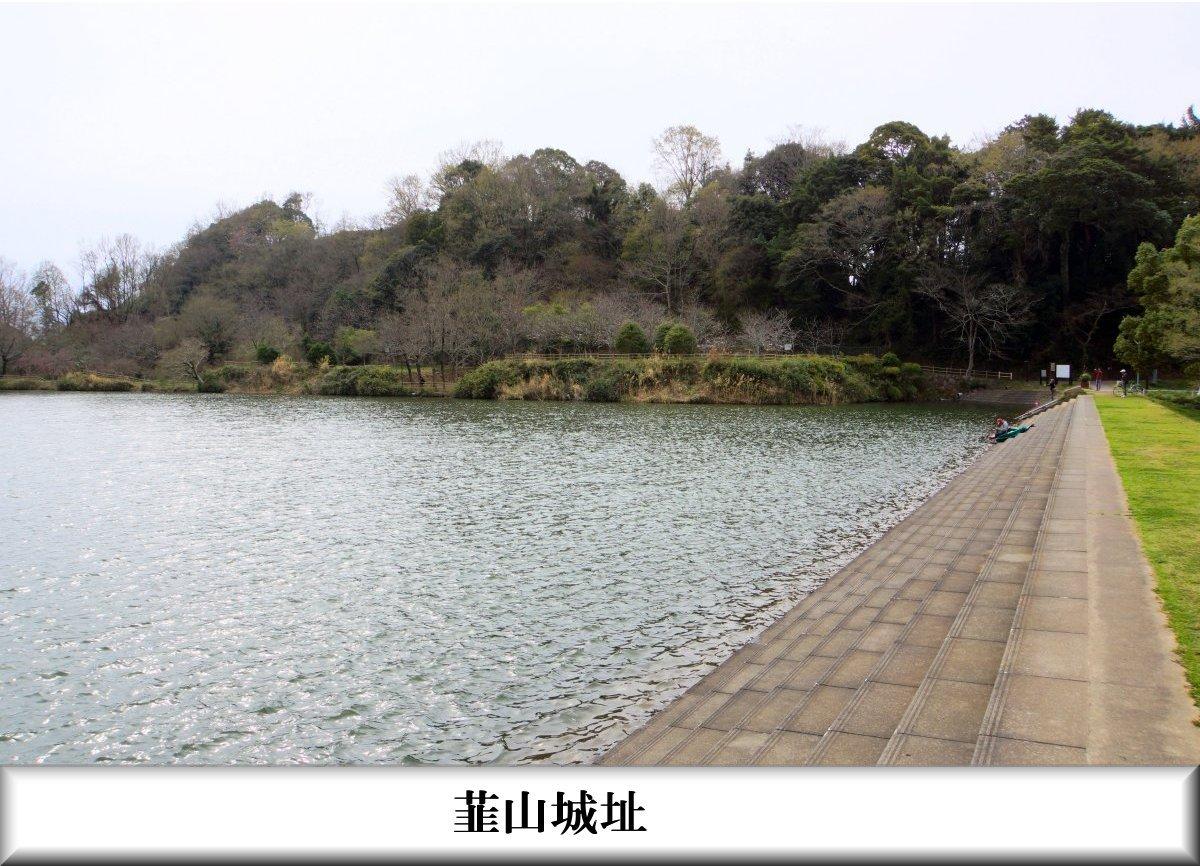 f:id:san-nin-syu:20210929154035j:plain