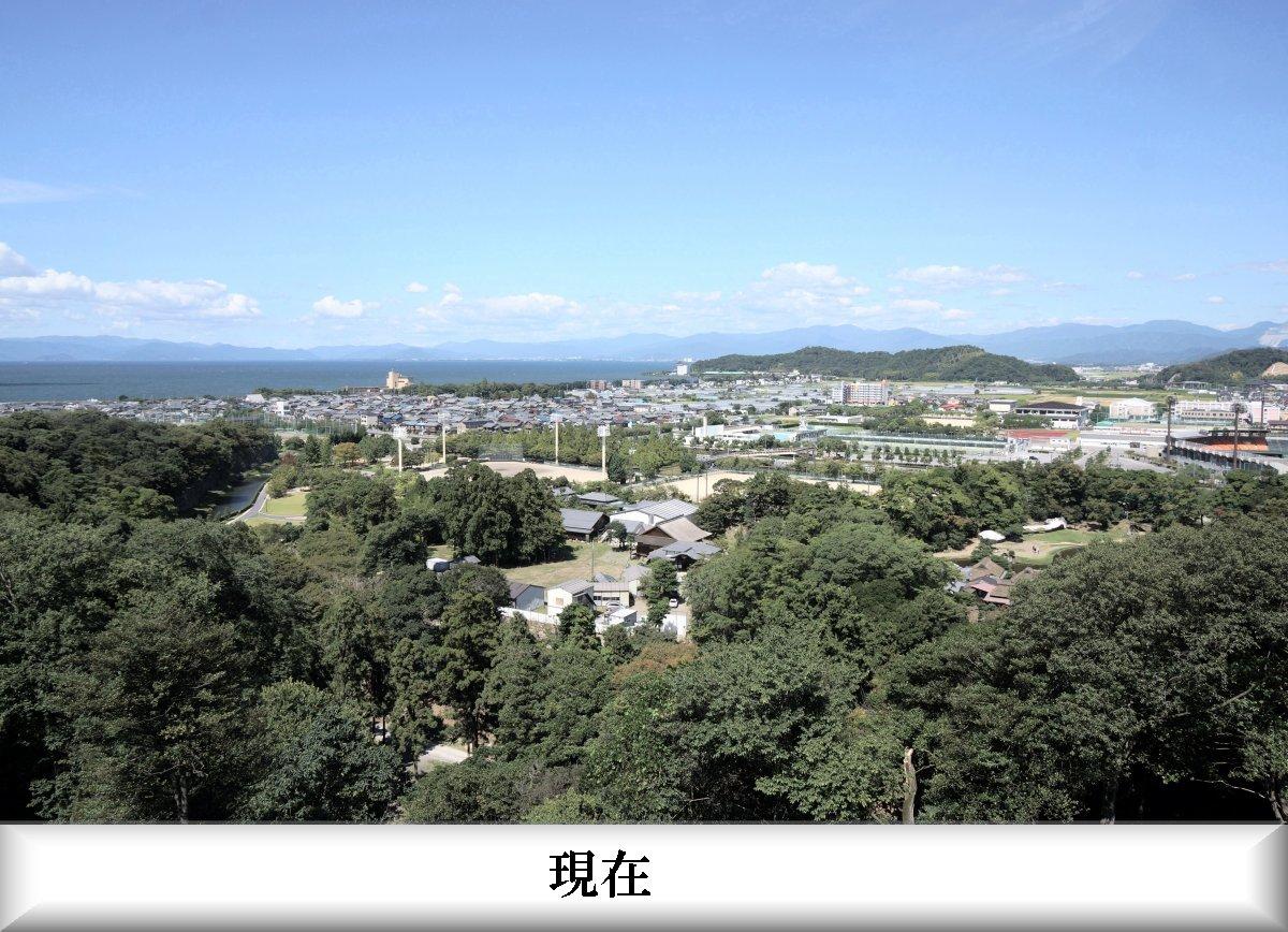 f:id:san-nin-syu:20210929212311j:plain