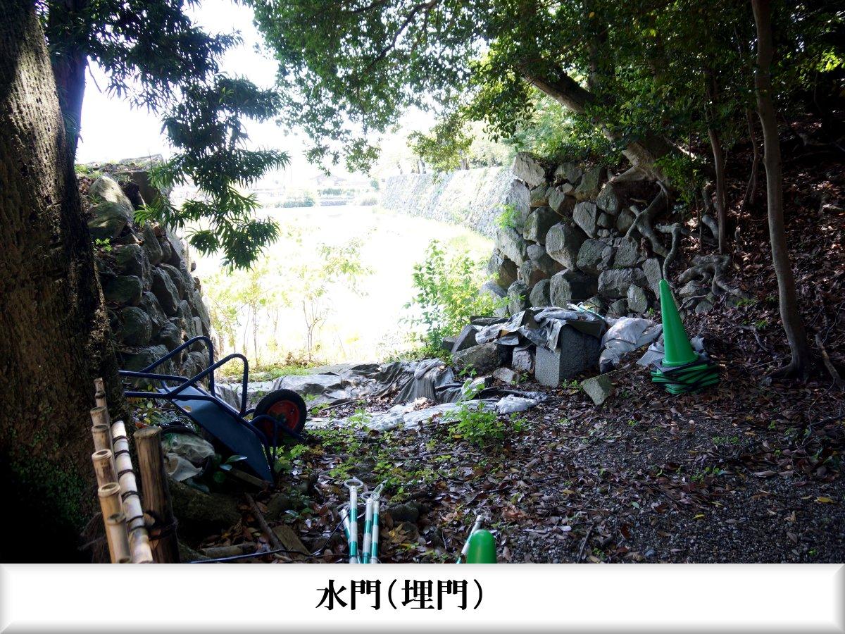 f:id:san-nin-syu:20210929212632j:plain