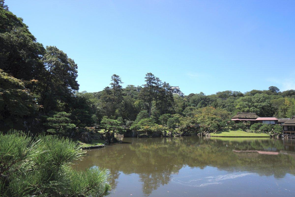 f:id:san-nin-syu:20211002223707j:plain