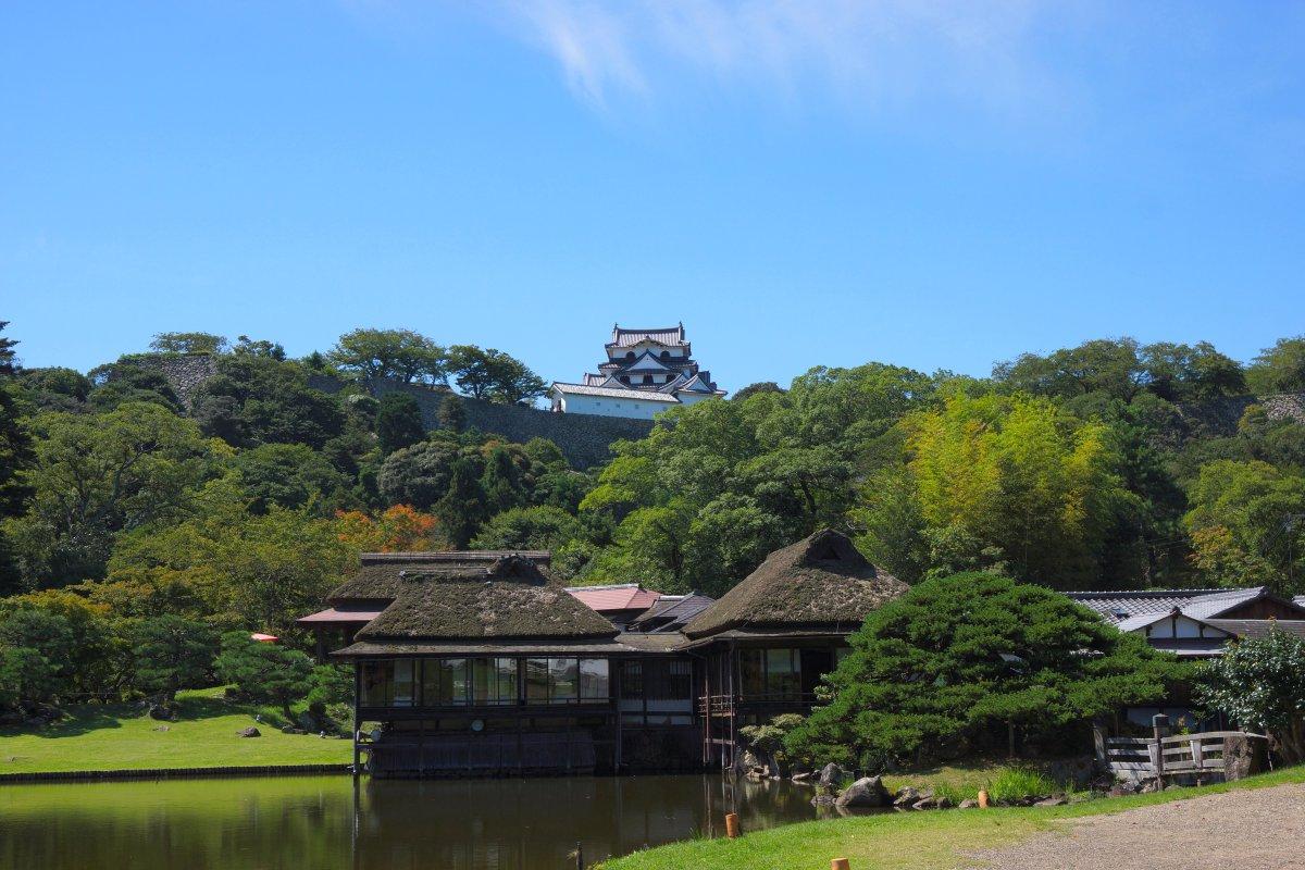f:id:san-nin-syu:20211004075756j:plain