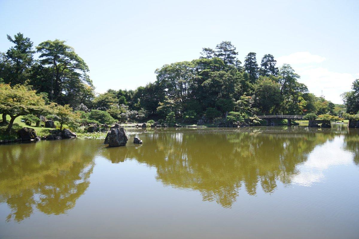 f:id:san-nin-syu:20211004075921j:plain