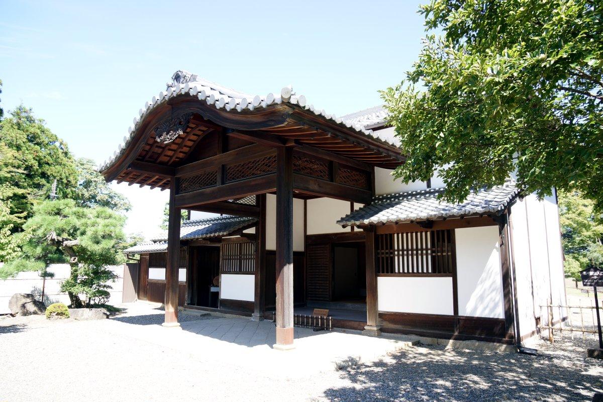 f:id:san-nin-syu:20211005135748j:plain