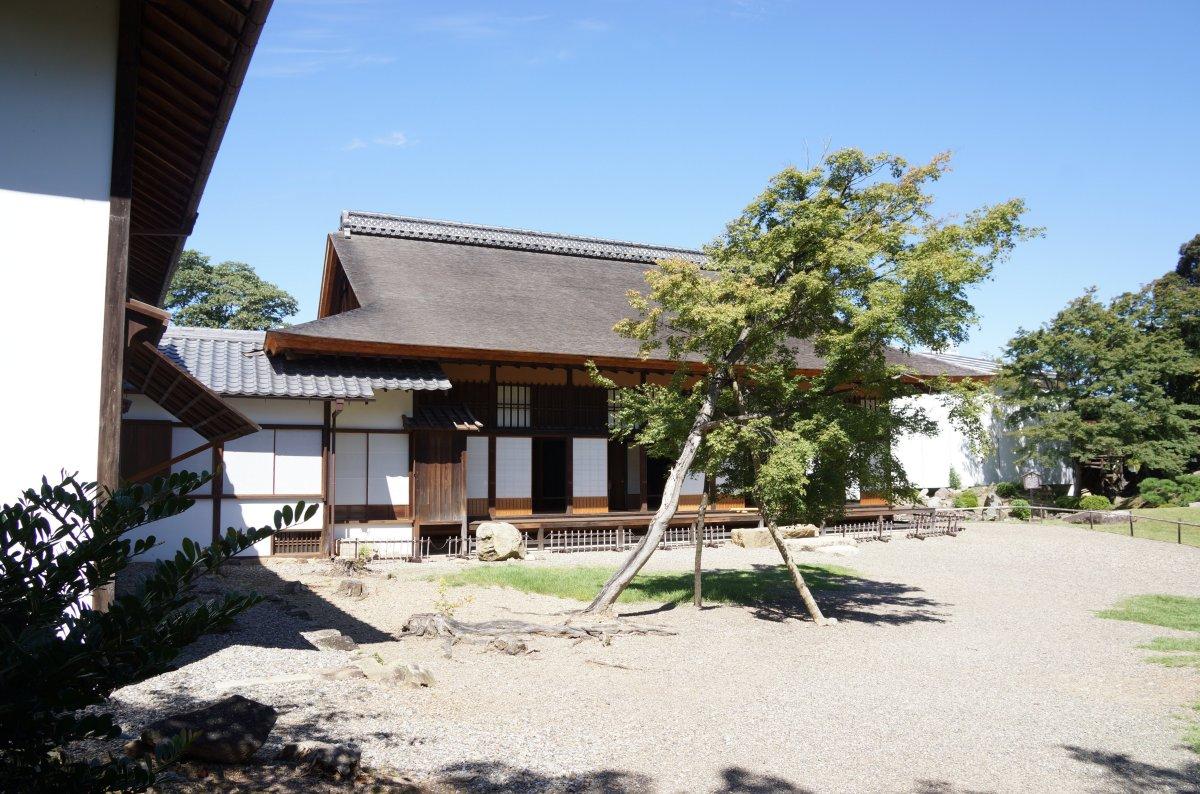 f:id:san-nin-syu:20211005135754j:plain