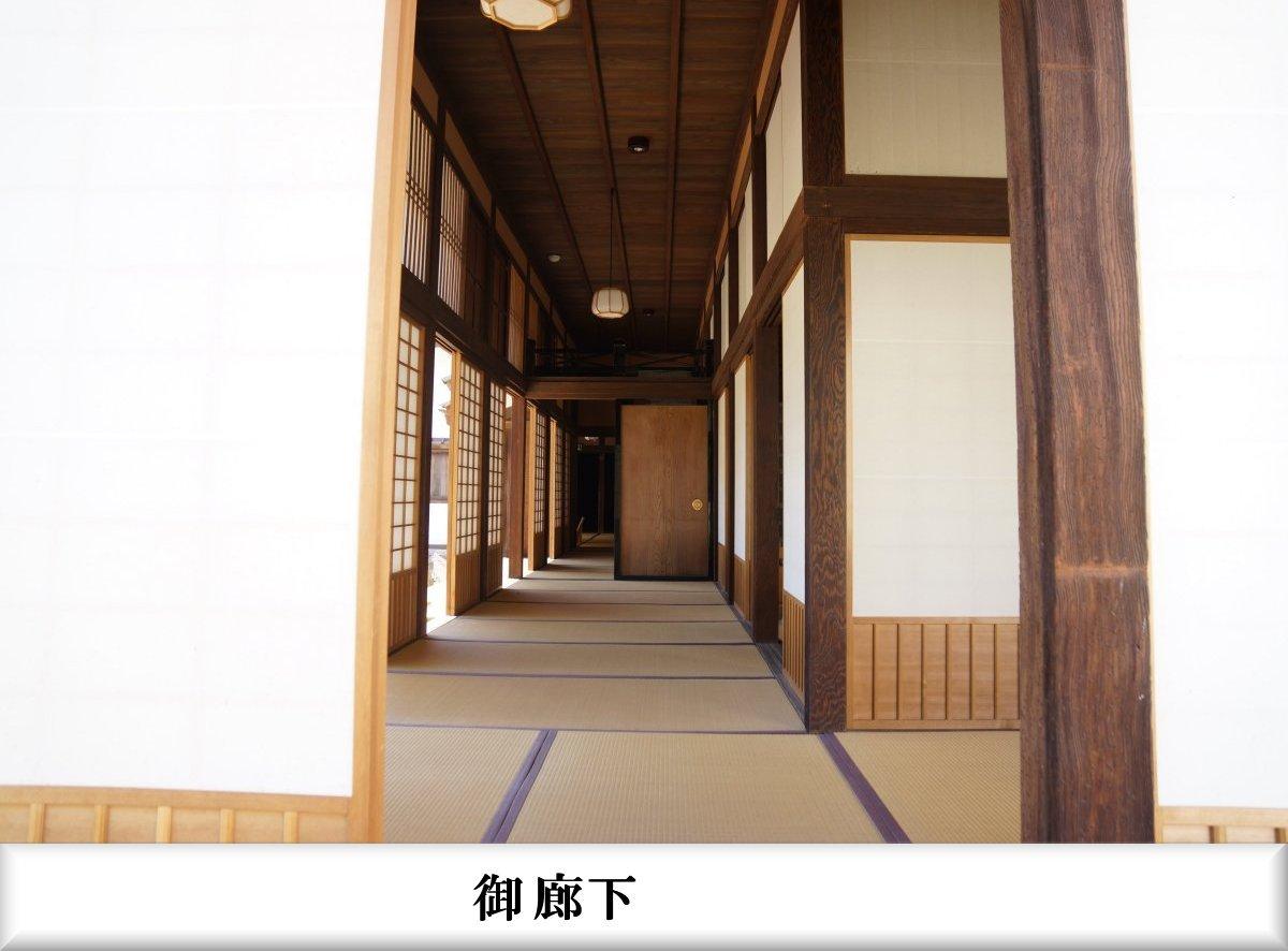 f:id:san-nin-syu:20211005140056j:plain