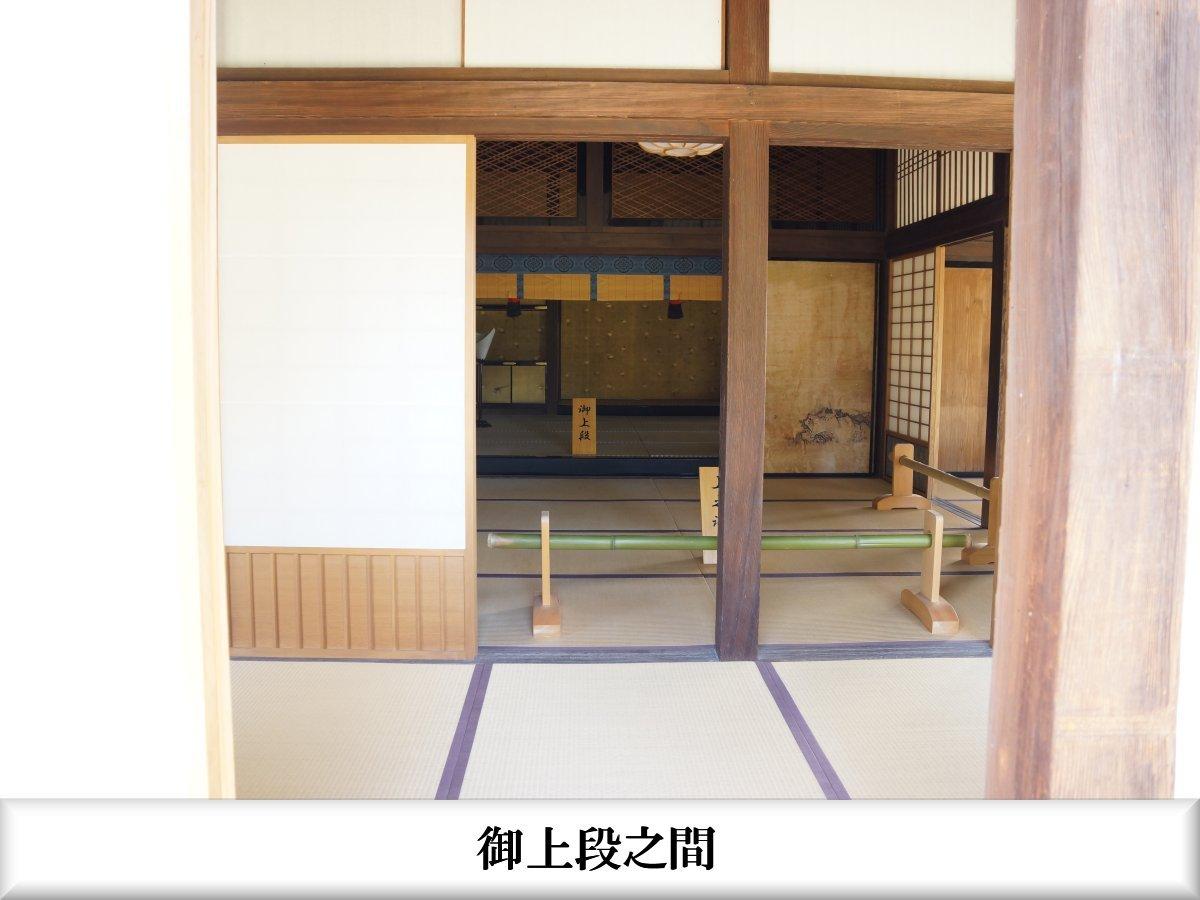 f:id:san-nin-syu:20211005140105j:plain