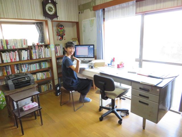 f:id:san-san-sha:20161107220803j:plain