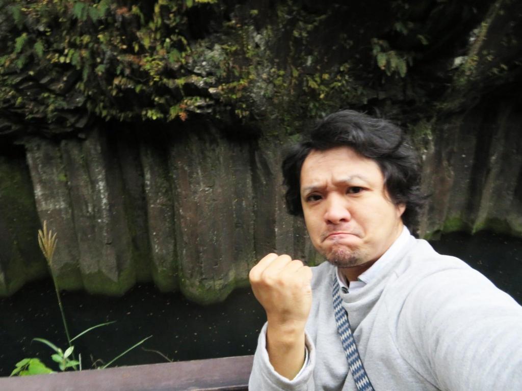 f:id:san-san-sha:20161215012450j:plain