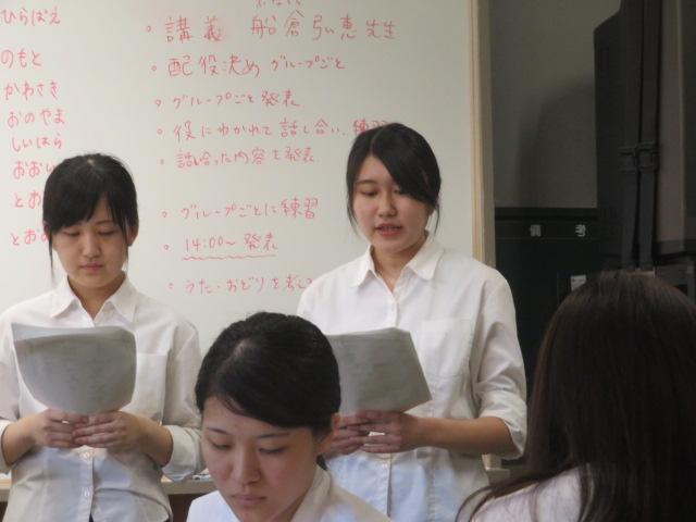 f:id:san-san-sha:20170930011501j:plain
