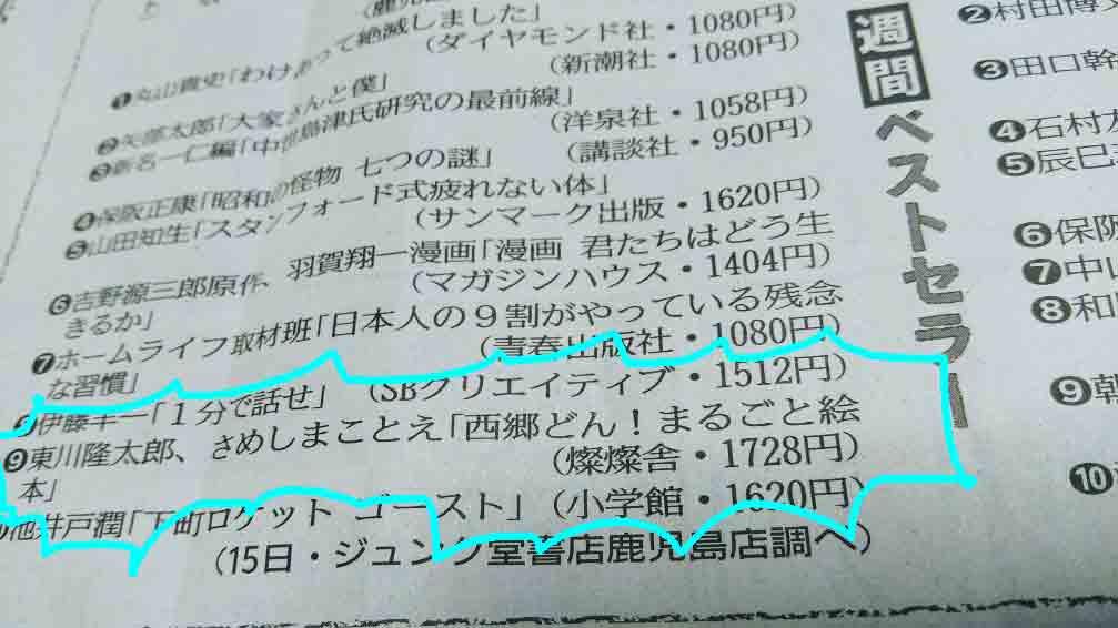f:id:san-san-sha:20180819194435j:plain