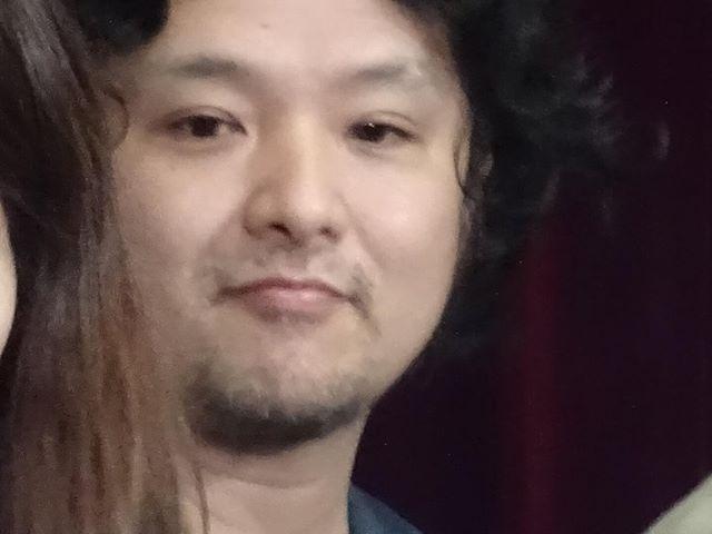 f:id:san-san-sha:20181011000056j:plain