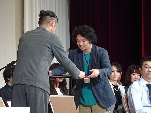 f:id:san-san-sha:20181011000206j:plain