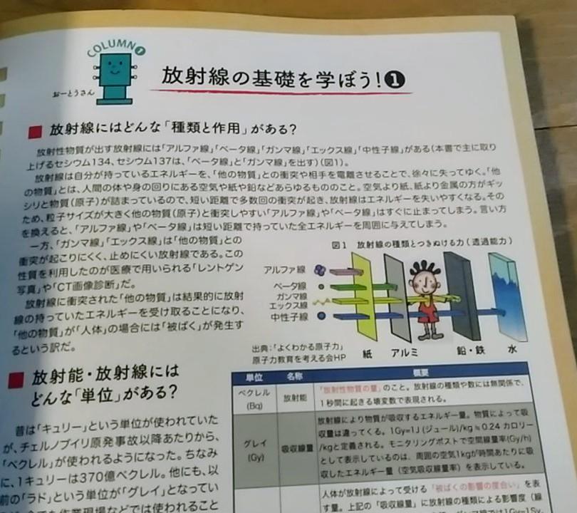 f:id:san-san-sha:20190420215605j:plain