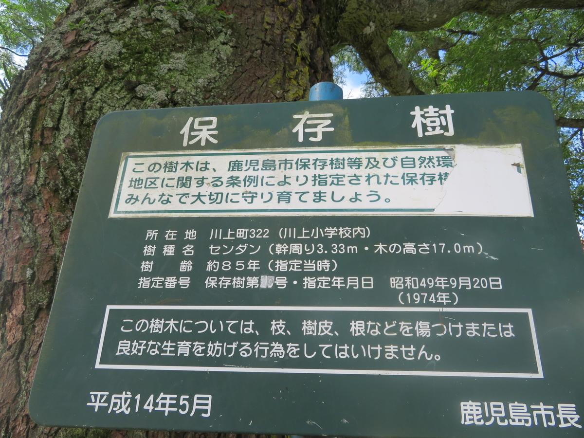 f:id:san-san-sha:20190726220838j:plain