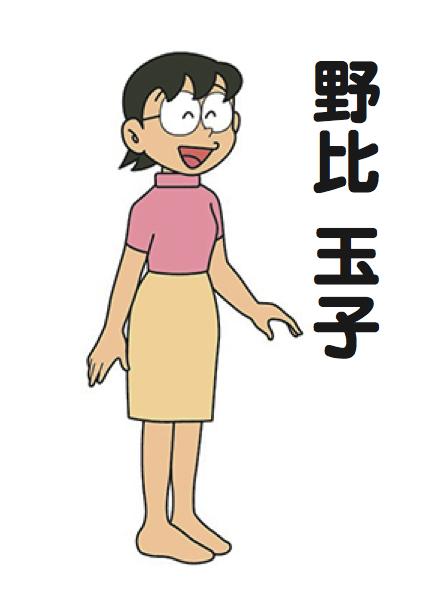 f:id:san-san-sha:20190726223909p:plain