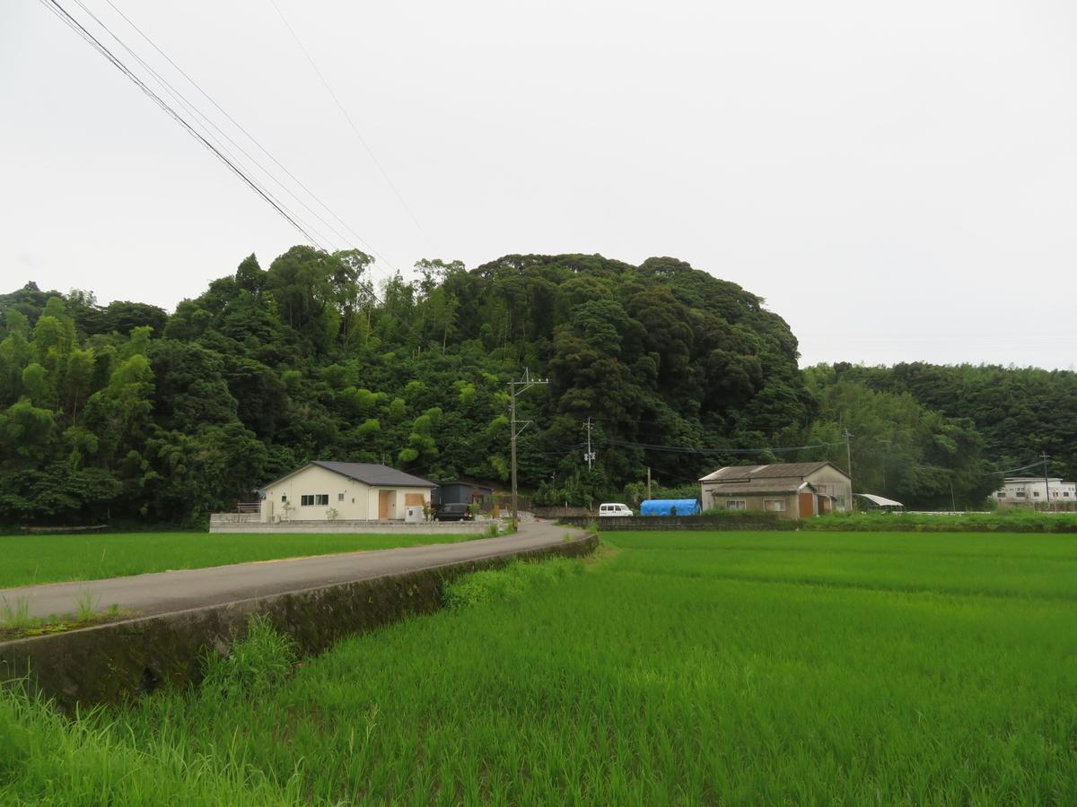 f:id:san-san-sha:20190726225136j:plain