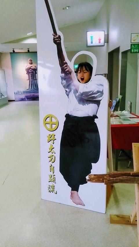 f:id:san-san-sha:20191229080719j:plain