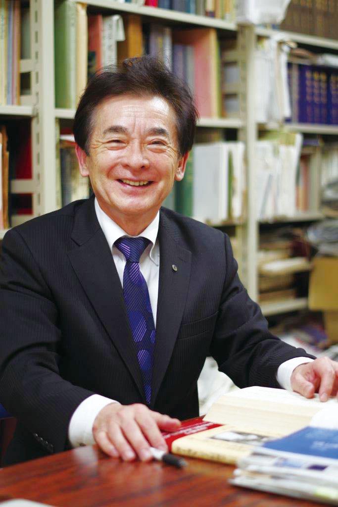 f:id:san-san-sha:20200209000410j:plain
