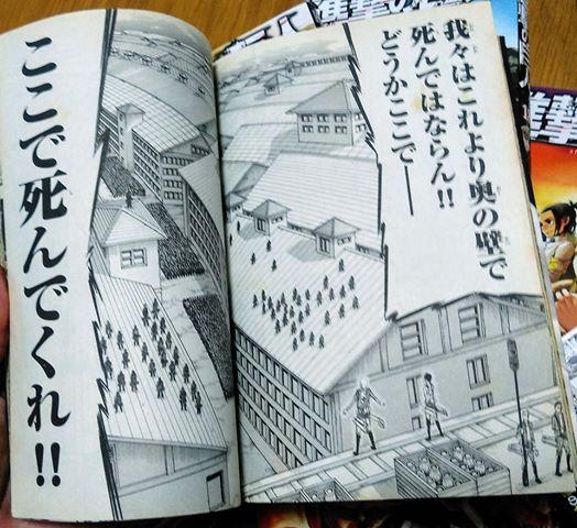f:id:san-san-sha:20200514191230j:plain
