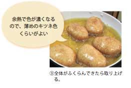 f:id:san-san-sha:20201120205057j:plain