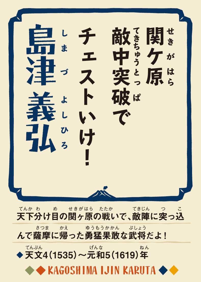 f:id:san-san-sha:20201122195755j:plain