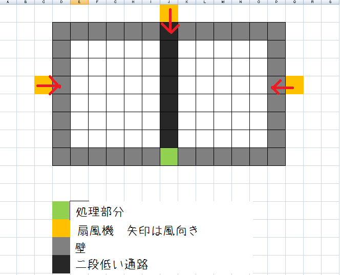 f:id:san-shi34:20170630173110p:plain