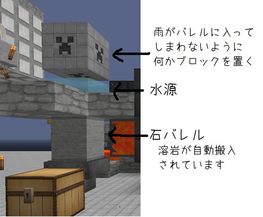 f:id:san-shi34:20170703183530p:plain