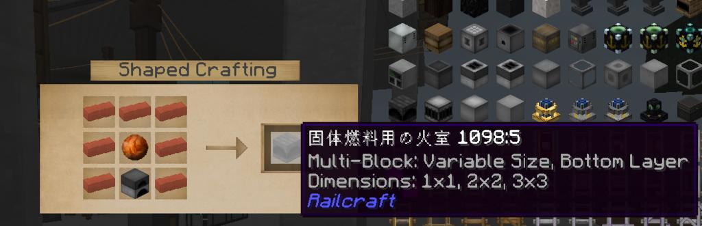 f:id:san-shi34:20170708173000p:plain