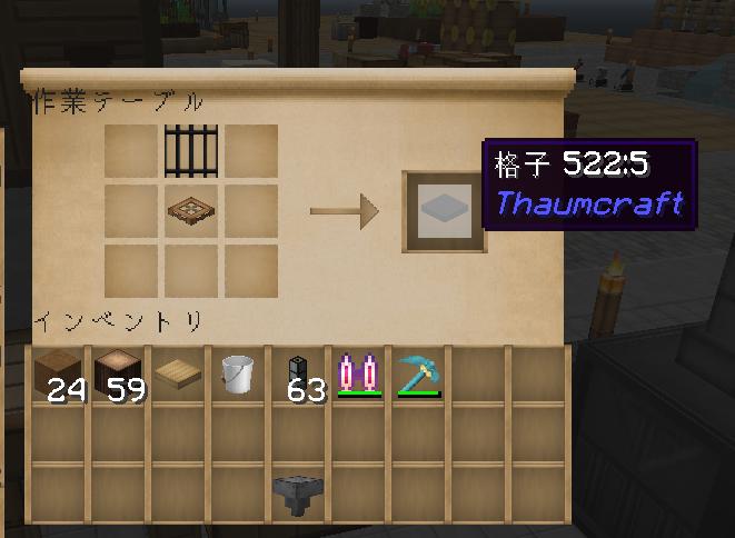 f:id:san-shi34:20170720213835p:plain