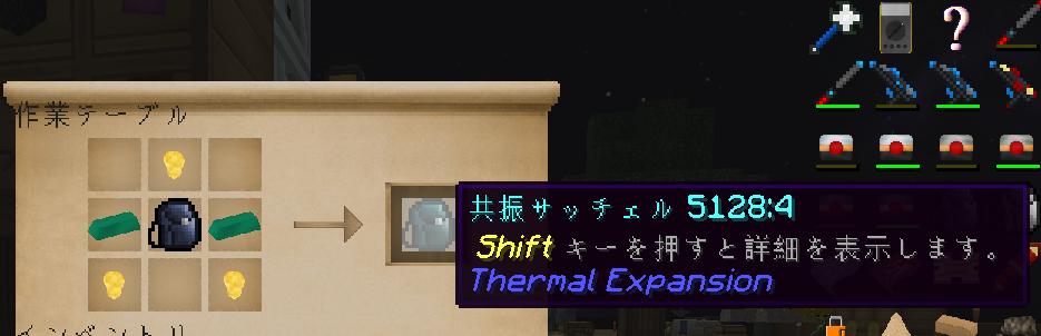 f:id:san-shi34:20170728183002p:plain