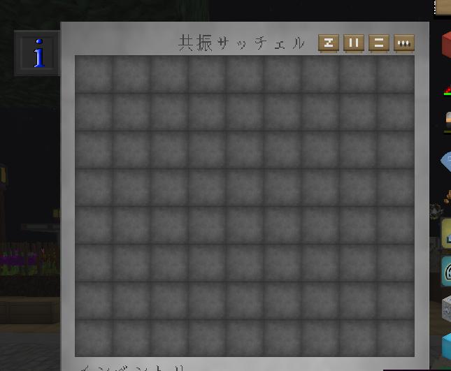 f:id:san-shi34:20170728183329p:plain