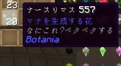 f:id:san-shi34:20170805203001p:plain