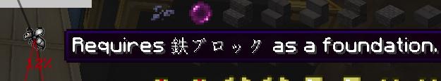 f:id:san-shi34:20170810224116p:plain