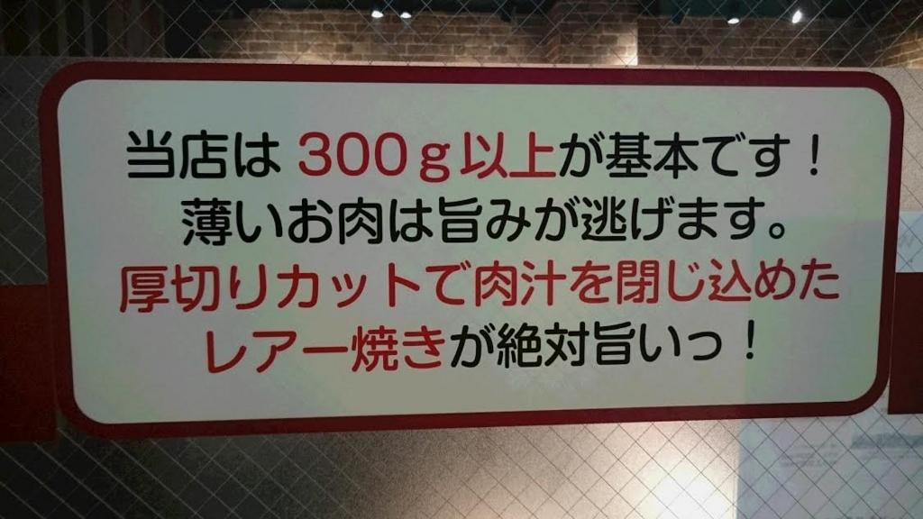f:id:san100310:20170705130359j:plain