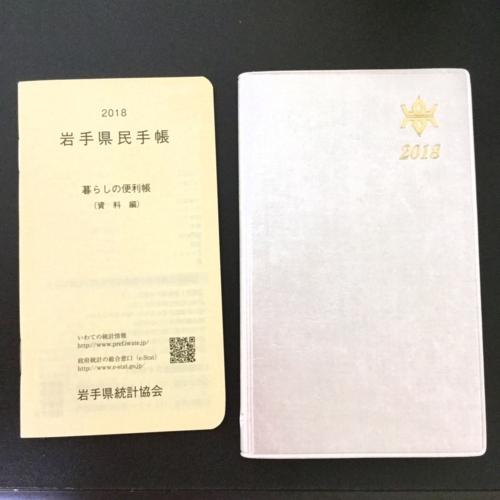 20180503203204