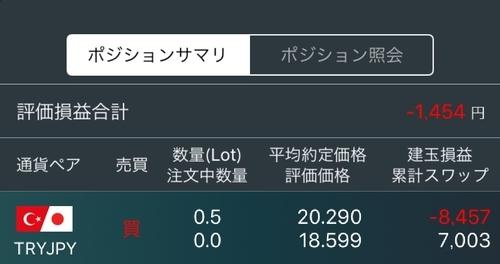 20190501082728