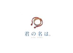 f:id:san_to_sleep:20160827160712p:plain