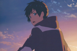 f:id:san_to_sleep:20160827160727p:plain
