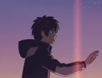 f:id:san_to_sleep:20160828203549p:plain