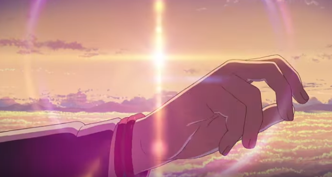 f:id:san_to_sleep:20160828203553p:plain
