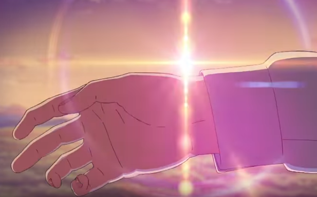 f:id:san_to_sleep:20160828203557p:plain