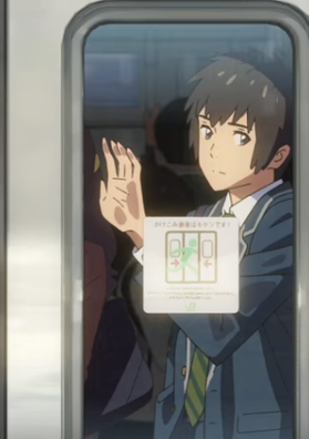 f:id:san_to_sleep:20160828203600p:plain