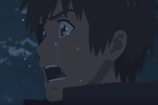 f:id:san_to_sleep:20160828213234p:plain
